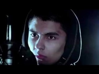 Manzura va Shoxrux - O zingdan ko r Манзура ва Шохрух - Узингдан кур (music version) - YouTube