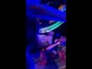 43ai - Цветы лучше пуль стихи Е. Евтушенко, live @Ferma, 16.05.2015