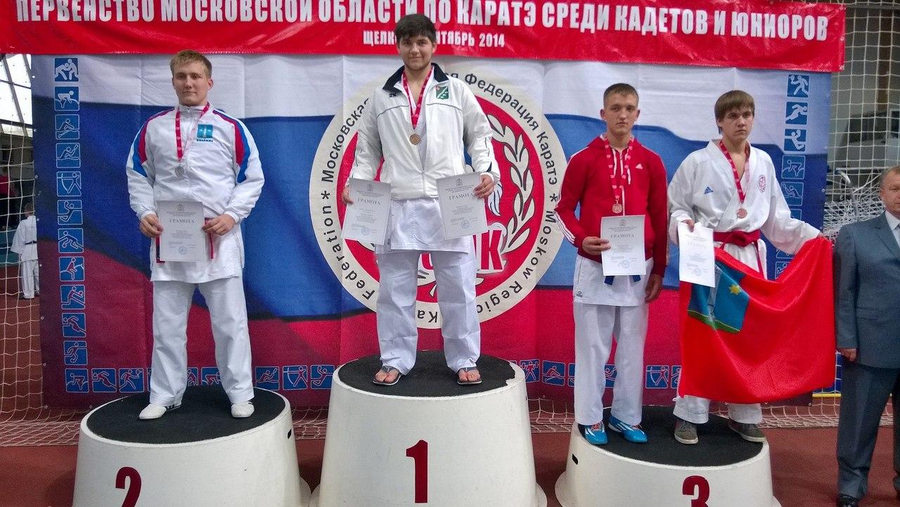 Новости Коломны   Новости спортивных и прикладных единоборств Фото (Коломна)   sport otdyih dosug