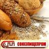 СоюзПищеПром - все для пищевой промышленности.