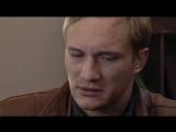 Русский Транзит 1994 (1)