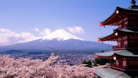 9 прекрасных романов японских авторов: