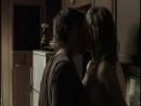 Эммануэль Беар Преступление, Emmanuelle Beart A Crime Un Crime ( 2006 )