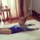 Маша Старникова фото #17