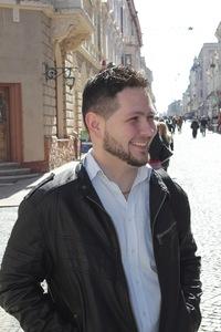 Назар Филипів