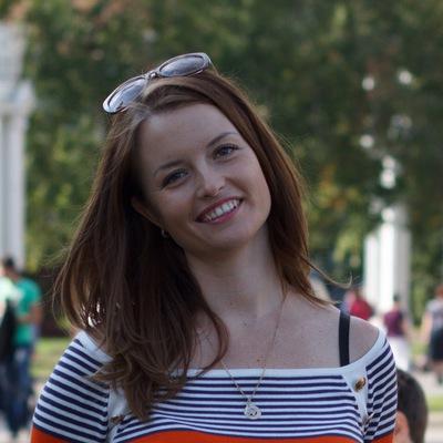 Valentina Kuleshova
