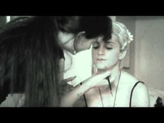 Madonna: Warren Beatty met Edie Sedgwick.