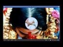 Sahaja Yoga Music for Meditation - Raag Kalawati