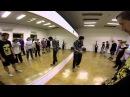"""Школа танца """"Глубокие корни""""Низам АлиевВстречи с замечательными людьми"""
