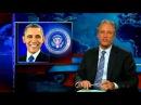 The Daily Show with Jon Stewart - Путин заявил, что за пару недель возьмет Киев перевел и озвучил Андрей Бочаров