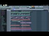 Barely Alive - Growl Remake (Presets Pack) FL Studio