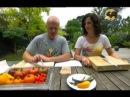 Огород без хлопот - Учимся собирать свои семена 10 серия