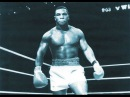 Mike Tyson Sparring Tribute-I Am Giant