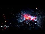 The Witcher 3 Wild Hunt GameRip Soundtrack - VelenNo Man's Land All Exploration Tracks