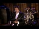 Duran Duran - Save A Prayer (From Rio - Classic Album )