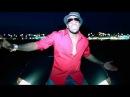 Kaysha : Bien plus fort que mes mots (Snake E's Reggae remix)