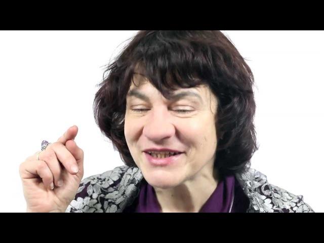 Бобровникова Татьяна - Римские судебные поединки