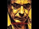 محمد منير - البعد نار - Mohamed Mounir - El Bo3d Nar (New Album .wmv