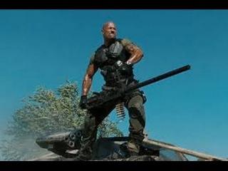 Американский боевик - фантастика - Весь фильм - Смотреть фильмы онлайн