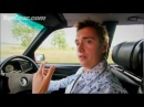 How to spot a future classic car - Top Gear - BBC autos vehicle reviews