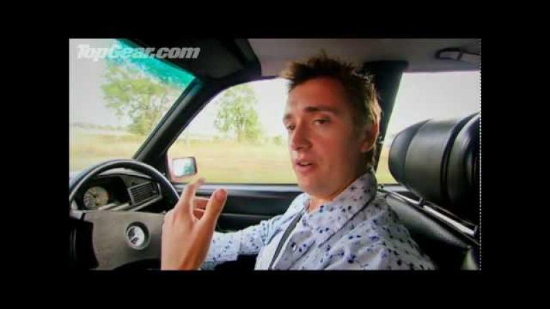 How to spot a future classic car - Top Gear - BBC autos vehicle reviews