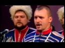 Встань за веру, Русская земля! - Виктор Сорокин