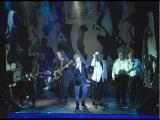 Группа Зодчие. Юбилейный концерт (2007)