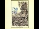 High Tide - Sea Shanties 1969 Full Album