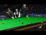 Ryan Day v Oliver Brown 2015 Welsh Open