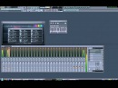 FL Studio - Awesome Pad Tutorial with IL Harmor