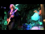 You Can Run But You Cant Hide - Philip Sayce - Live in Los Angeles