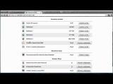 Система автоматизированного заработка на продаже баннеров с сайтов и блогов!