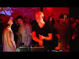 Kangding Ray Boiler Room Berlin Live Set