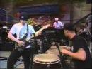 Beastie Boys on MTV - COMPLETE VERSION (03.20.1992)