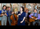 Avalon Jazz Band- Runnin' Wild (Some Like it Hot)