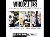 WhoCares - Holy Water
