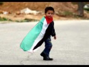 Pink Floyd Roger Waters Song for Palestine