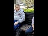 ФЭЙЛОВЫЙ YOUTUBE CHALLENGE | РЕКЛАММА МАКСА