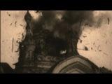 Хочу верить - 5 сезон - История религий 4. Конец света