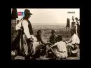 Özü Türk Macaristan ve Kumanlar Kuman Türkleri 3 ve 4 Bölüm