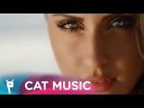 GEO DA SILVA - I Love U, Baby (Official Video)