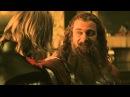 Локи и Тор Старший брат