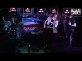 Tsibulin Project - The Autumn Melody (Live in Tomsk)
