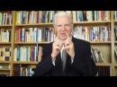 Боб Проктор Как использовать Законы Вселенной для Успеха