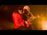 This Is It - Beat It (Solo) - Michael Jackson &amp Orianthi
