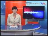Информационная программа «День» от 11 июня 2015г., Лисаковск