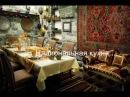 Şirvanşah Muzey Restoran