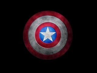 Прохождение старых Dendy игр. Капитан Америка с Лучником. Captain America. Live VHS