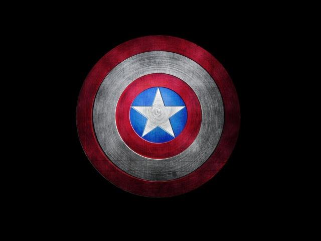 Капитан Америка полное прохождение на денди, Captain America 1991 NES [006]