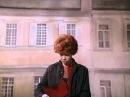 Песня Джельсомино из фильма Волшебный голос Джельсомино